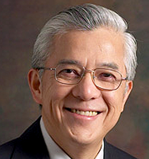 Prof. Choon Fong Shih
